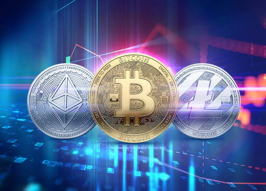 Trade Bitcoin: 5 Possible Tips for Success