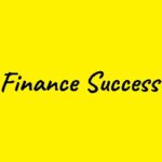 Finance: 5 Tip For Success