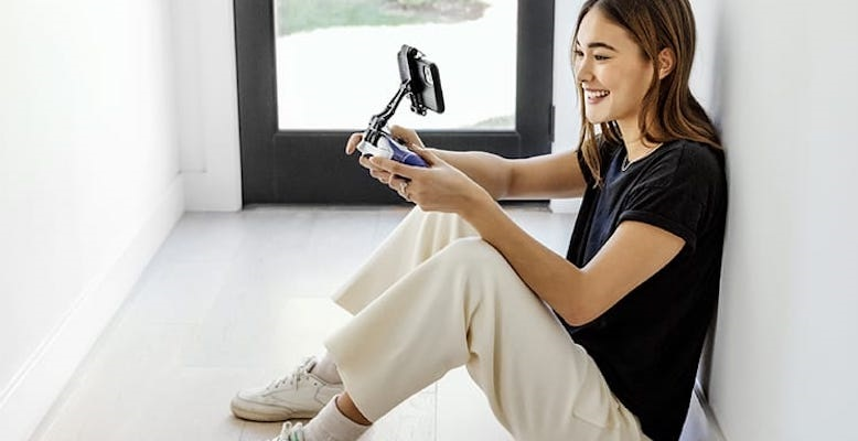 Gadgets: 5 Top gadgets For you 2021