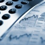 Embedded Finance: What it is and What it Means for the Fintech Industry