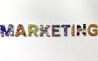 Affiliate Marketer: Benefit of Marketing