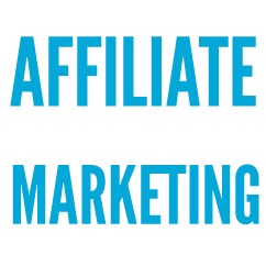 Affiliate Marketing in 2021: What Is this and How It Can Get Started?