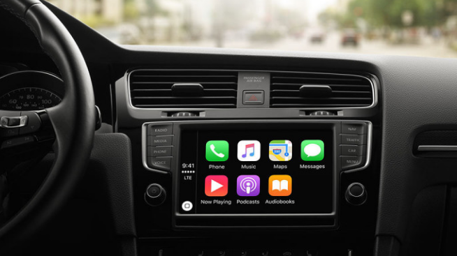 5 Coolest Car Gadgets for Your Amazing Ride