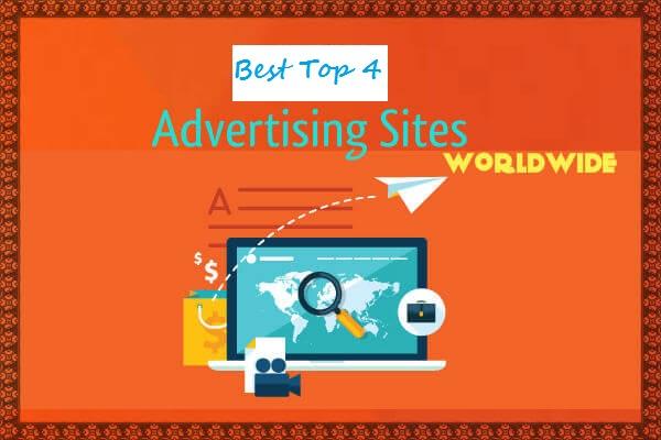 4 Best Bitcoin Advertising Websites