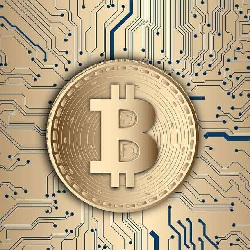 Digital currency market capitalization hits unequaled pinnacle of $2 trillion, bitcoin at $1.1 trillion