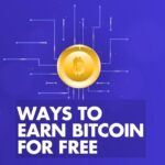 Earn Bitcoin by using different 5 Methods