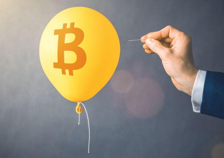 Singapore Warns Public Against Crypto Amid Warming World Bitcoin