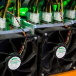 Bitcoin digging is grievous for the climate – ideal opportunity for governments
