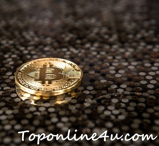Why on Cash Bitcoin on and wants to join other corporations