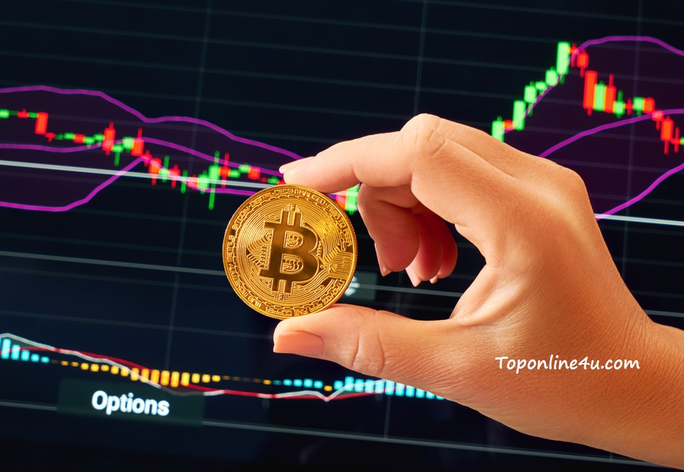 How to Trade With bitcoin?