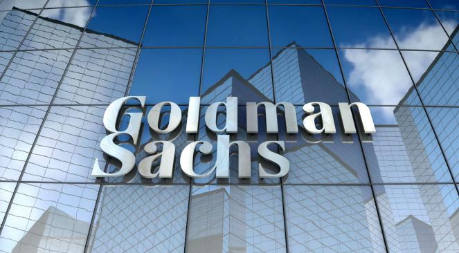Goldman's Former Head of Digital Asset Markets Join to Start