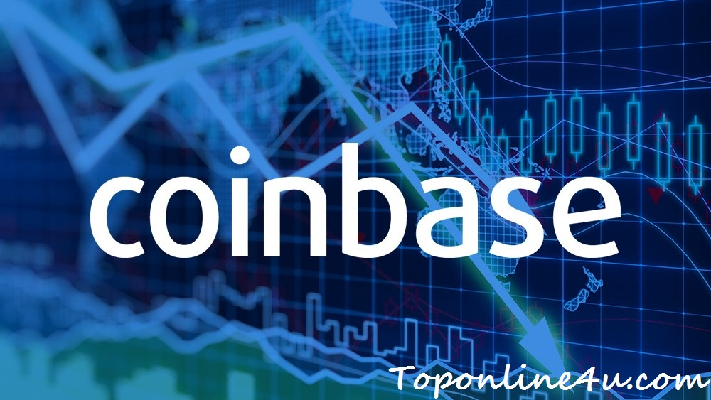 Coinbase Valued at $86 Billion in 'Milestone Moment' for Crypto