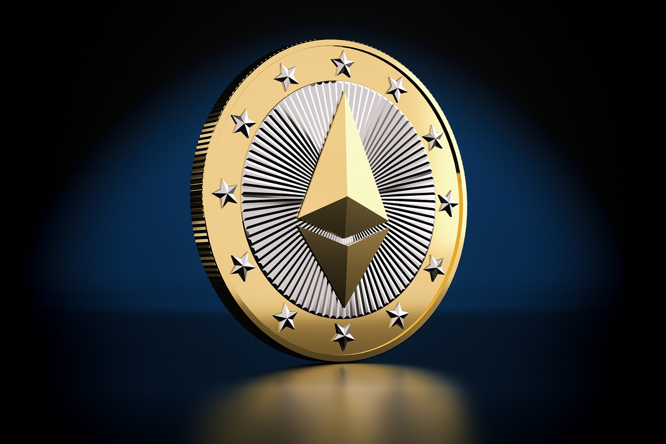 What Is ERC-20 and What Does It Mean for Ethereum?