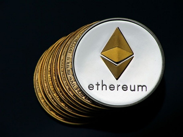 The 5 Most Important Cryptocurrencies Other Than Bitcoin