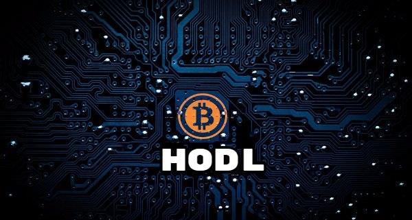 4 Reasons Why Bitcoin Investors Should HODL Despite BTC Price
