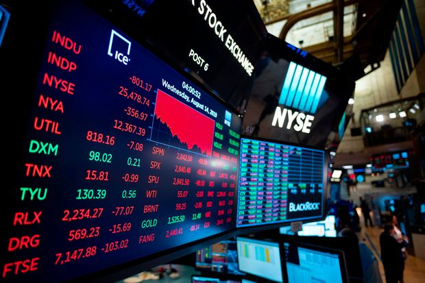 Stock Market 5 Strategies for Beginners