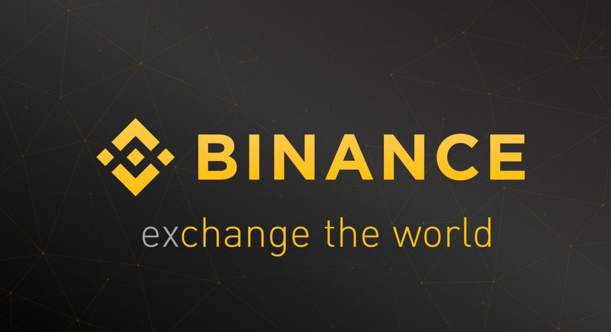 Best Crypto Exchanges for 2021