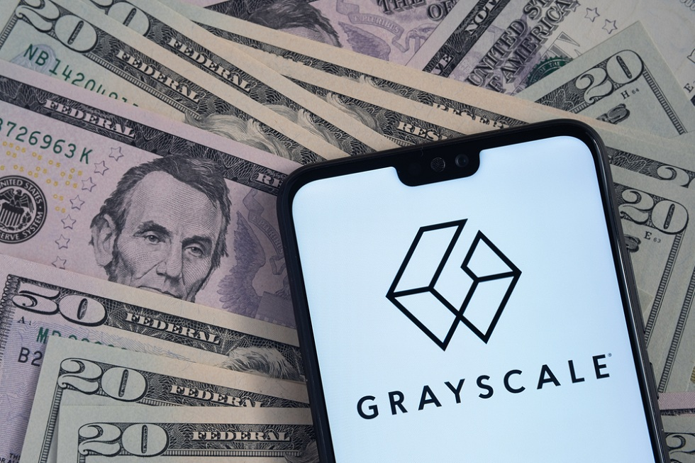 What Is the Grayscale Bitcoin Trust?