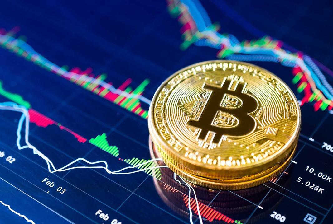 how to do bitcoin trading