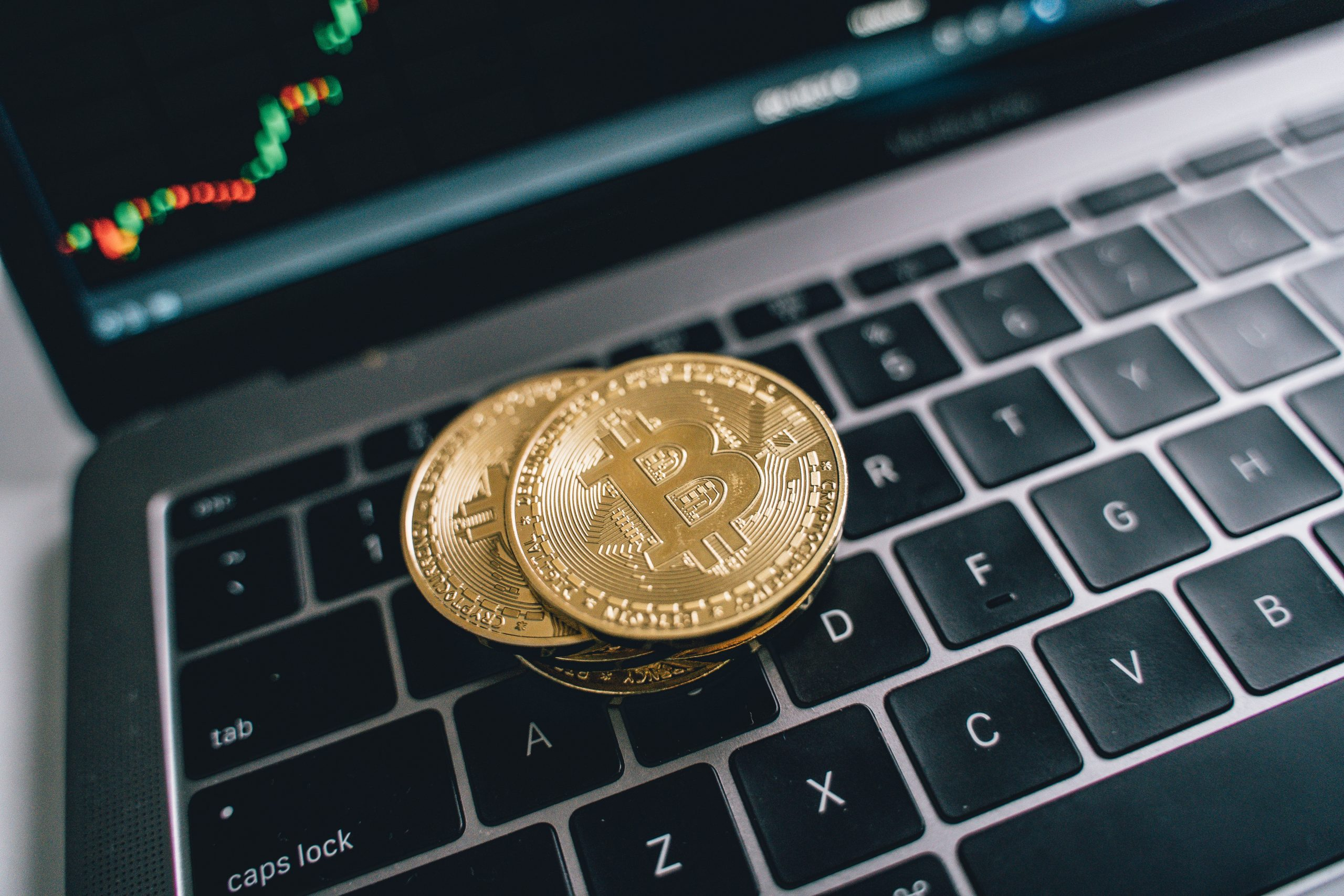 Cryptocurrency News