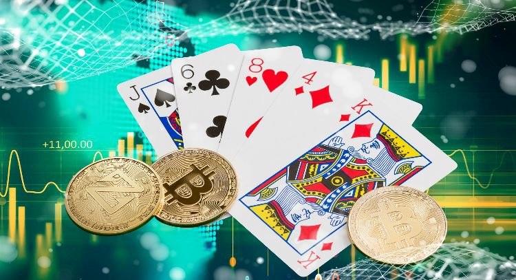 Bitcoin Casino Bonuses to Make Profit