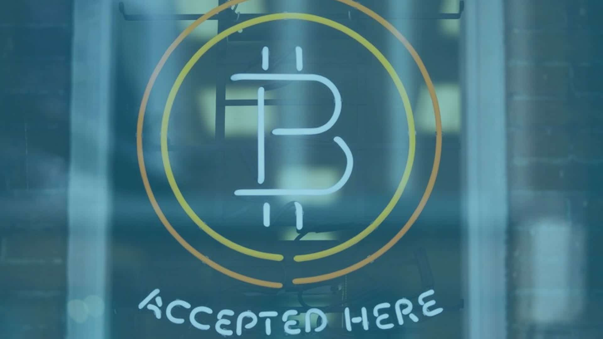 Bitcoin Features