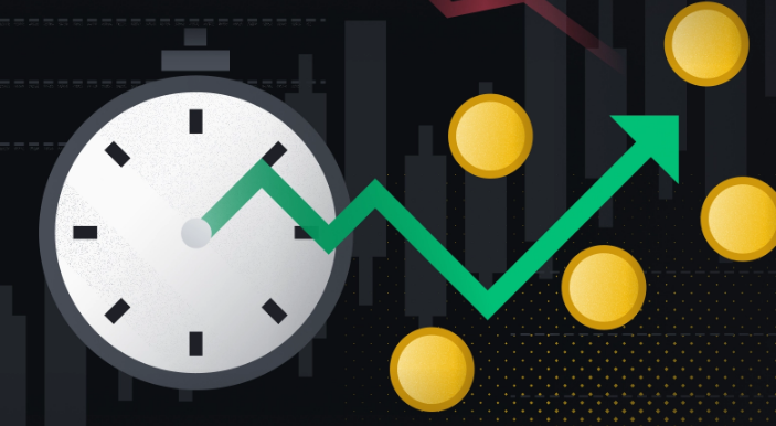 Day Trading Cryptocurrency