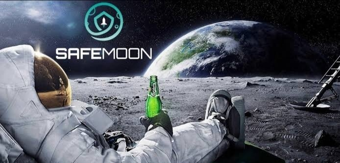 How to Invest in SafeMoon Cryptocurrency