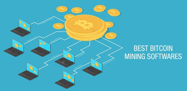 Best Cryptocurrency Mining Software for Windows