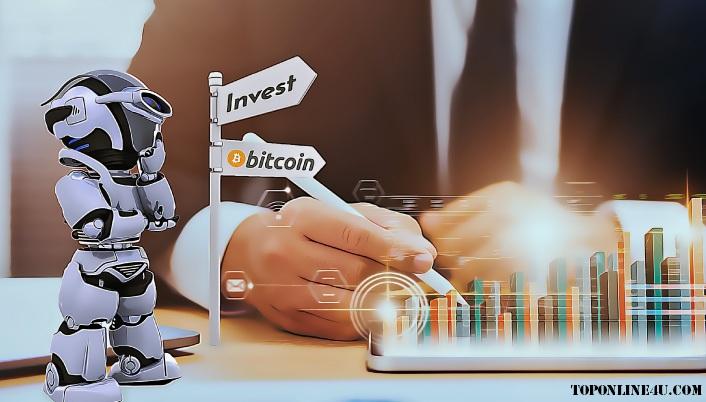 Bitcoin Beginners Guide