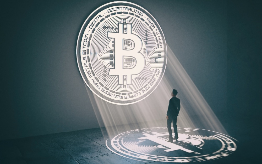 Bitcoin Investment Trust Guide
