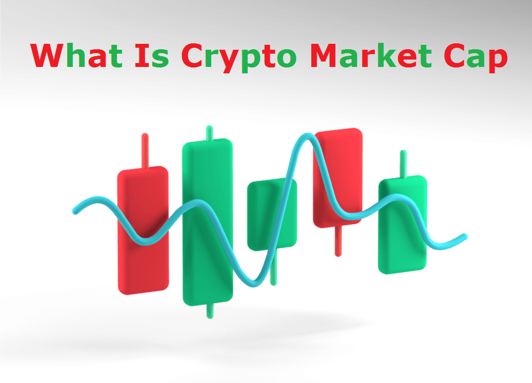 What Is Crypto Market Cap