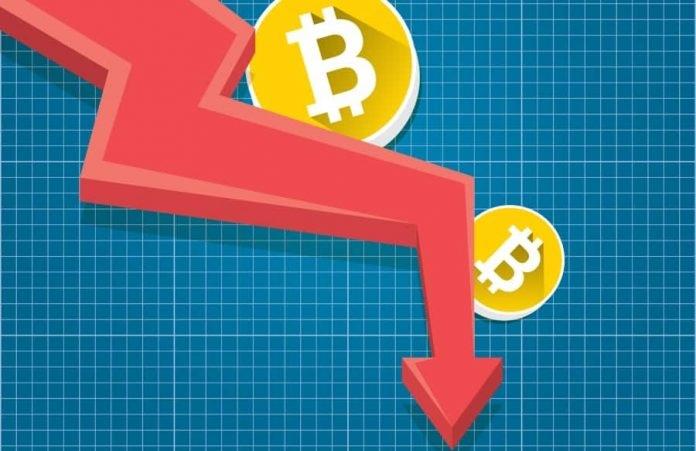 Crypto Market Top News