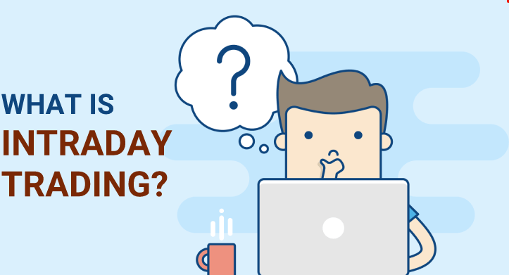 Intraday Trading Tips for Beginners In 2021