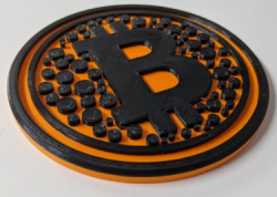 Spending Bitcoin