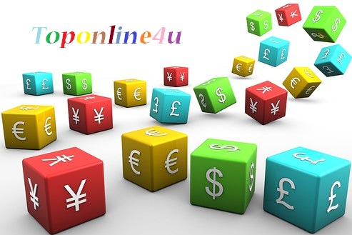 Trading Investment Ideas
