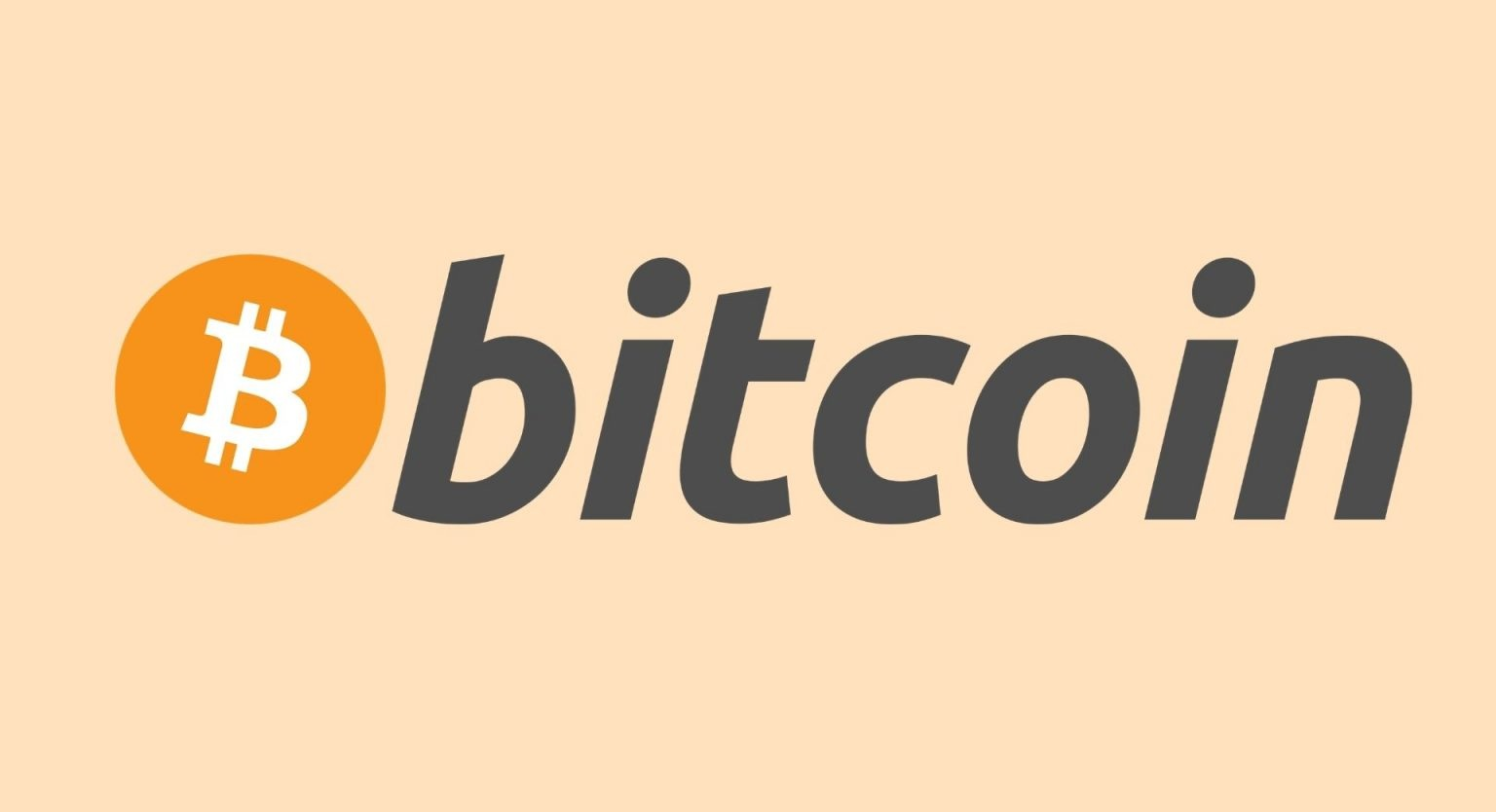 What is the hype around bitcoin