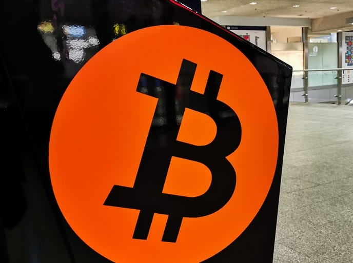 How to buy Bitcoin: 5 ways to add the popular cryptocurrency