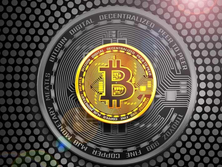 10 cryptocurrency jobs