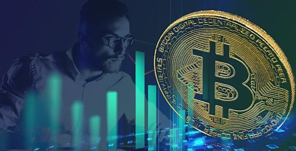 Advantages of Buying Cryptocurrency