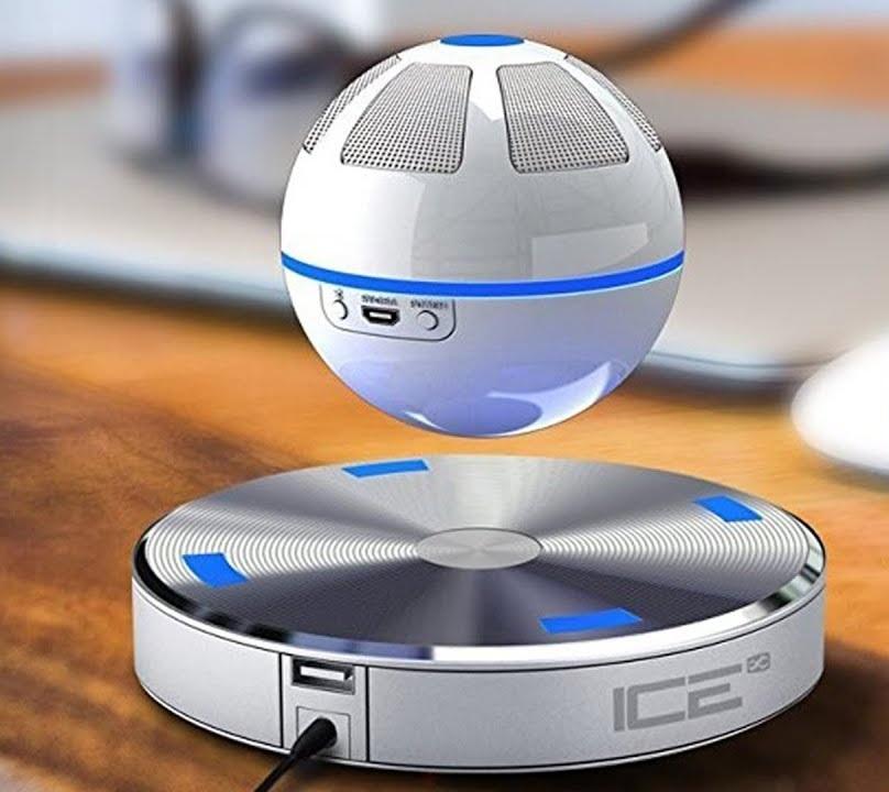 Coolest Gadgets