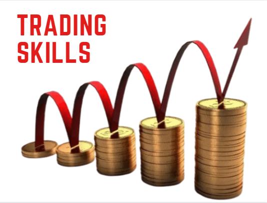 Trading Skills